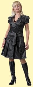 Женская Одежда Boleco